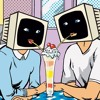 Is Online Dating Killing Love Lucija