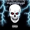 FUCKUPTHEBLOCK (prod. Ca$ey Heenan)