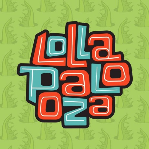 Preston and Nick Hate on Lollapalooza