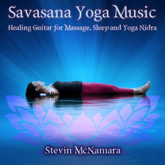Savasana Sunrise (Dawn Flow) Rag Jogiya