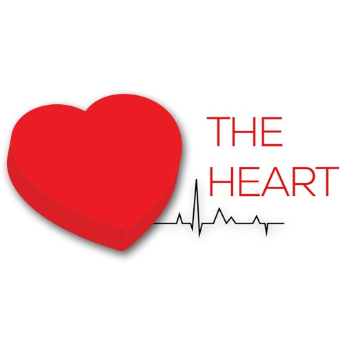 The Perfect Heart