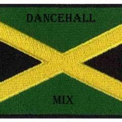 Dancehall Mix 2.0
