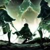 Attack On Titan Season 2 Ending OST - Yuugure No Tori (進撃の巨人)  - Shinsei Kamattechan mp3
