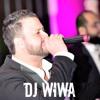 Arabic 2014 Hits Mix - DJ WIWA mp3