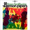 Green Tambourine -  Lemon Pipers