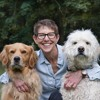 111: Jane Sobel Klonsky, Photographer and Author: Unconditional Stories and Love With Senior Dogs