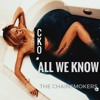 The Chainsmokers - All We Know (CKO Acoustic Remix)