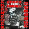 Sticky Fingaz - Ebenezer Scrooge (feat. N.O.R.E.)