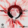 Soul LieD - ZEN ( FREE DOWNLOAD )