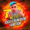 Preview - Mc Fioti - Bum Bum Tam Tam - DUELO - 2017 DJ ROMÁRIO RIBEIRO REMIX Portada del disco