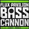 Flux Pavilion   Bass Cannon (Coffi Remix)