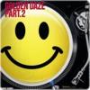Golden Daze Pt. 2 - House Classics / Retro / Handbag / Club Anthems / Old Skool