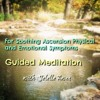 Soothing Guided Meditation