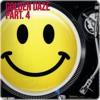 Golden Daze Pt. 4 - House Classics / Retro / Handbag / Club Anthems / Old Skool