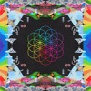 Coldplay - The Scientist ( JAYUM Remix) FREE DOWNLOAD