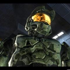 Halo 2 OST  Martin ODonnell Michael Salvatori - Finale