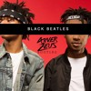 Black Beatles (Abner Zeus Bootleg) [FREE DOWNLOAD]