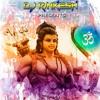 Pudethe Puttali Hindu Ga (Remix) - DJ Rinkesh  (Sri Ram Navami Special Remixes 2017)