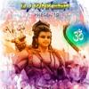 Agar Chuwa Mandir Tujhe Dikhadenge (Remix) - DJ Rinkesh  (Sri Ram Navami Special Remixes 2017)