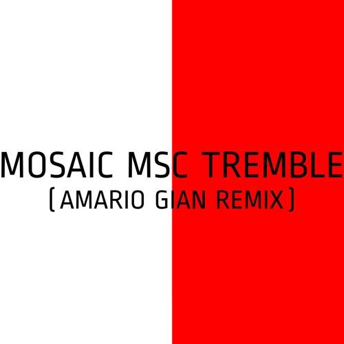 download msc tremble