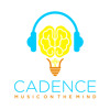 [BONUS EP] Cadence | Episode 01: What Is Music?