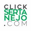 Jefferson Moraes - No Bar Sentado