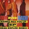 color me badd - i wanna sex you up (iwan keplek remix)