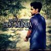 Hot Munda (Hot Nigga Punjabi Remix)