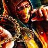 Scorpion Theme Snippet (Mortal Kombat X) Inspired By @Manitee @Timshel