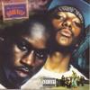 Mobb Deep x Notorious B.I.G. - Right Back At You x Party & Bullshit (Remix)