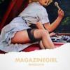 Magazine Girl ~ Mike Hook (Prod. By Sevn Thomas)