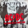 Download ACDC - You Shook Me All Night Long Mp3