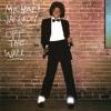 Girlfriend (Woody Mix Edit) - Michael Jackson