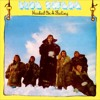 Hooked On A Feeling - Blue Swede