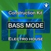Electro House Song Pack - Bass Mode By F3D