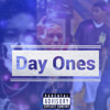 Yung Bam x Johnny Rose x SB Savag3 - Day Ones