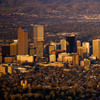 Can you create liveable cities without planning controls? Lessons from Denver, Colorado