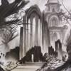 I.Y.A.D. - Graveyard Symphony Intro Mix [Raw - Preview]