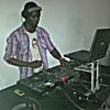 Dj Simxy Wheel - 9ja YAWA mix 2017