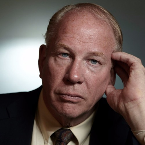 INTERVIEW: F. William Engdahl on US and Israeli Plans for Oil in Syria's Golan Heights