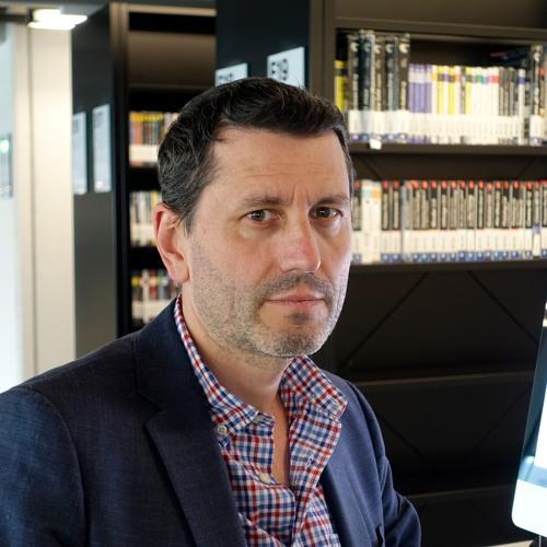 Smart Curation: Kulturkritik im digitalen Zeitalter