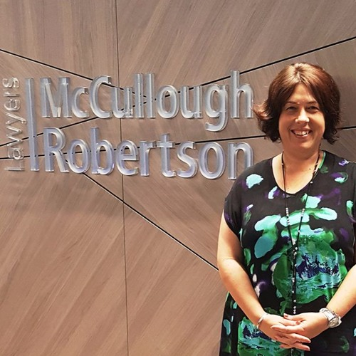 Diversity Dialogue Podcast – McCullough Robertson