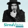 Virzha - Sirna (Acoustic Version) - Single