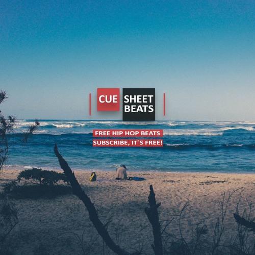 FREE Chill Instrumental Hip Hop Lo Fi Rap Beat | Cue Sheet