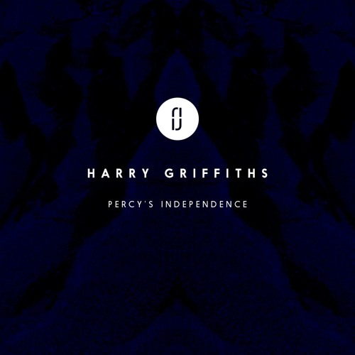 Harry Griffiths - Percy's Independence