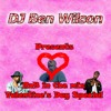 Hip Hop and RnB Mixtape Volume 6 - Valentines Day Special
