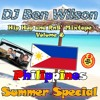 Hip Hop and RnB Mixtape Volume 8 Summer Special