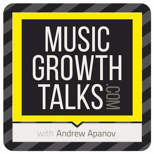 MGT70: Radio Promotion 101 – D Grant Smith