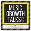 MGT79: Mastering The Hard Craft Of Music Production – Sam Matla (EDMProd)