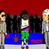 Alkaline - Nice And Easy - Vybz Kartel - Love It
